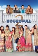 Gledaj Housefull 2 Online sa Prevodom