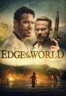 Gledaj Edge of the World Online sa Prevodom