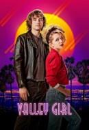 Gledaj Valley Girl Online sa Prevodom