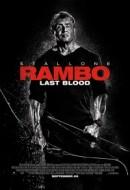 Gledaj Rambo: Last Blood Online sa Prevodom