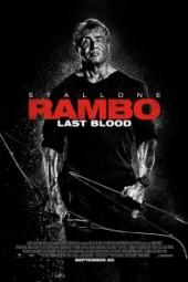 Gledaj rambo-last-blood-2019 Online sa Prevodom