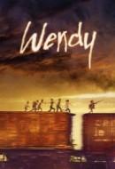 Gledaj Wendy Online sa Prevodom