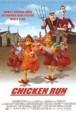 Gledaj Chicken Run Online sa Prevodom
