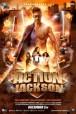 Gledaj Action Jackson Online sa Prevodom