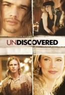 Gledaj Undiscovered Online sa Prevodom
