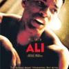 Gledaj Ali Online sa Prevodom