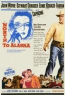 Gledaj North to Alaska Online sa Prevodom