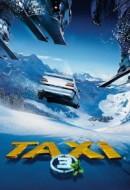 Gledaj Taxi 3 Online sa Prevodom