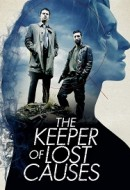 Gledaj Department Q: The Keeper of Lost Causes Online sa Prevodom