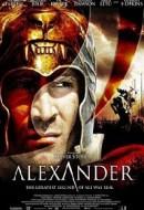 Gledaj Alexander Online sa Prevodom