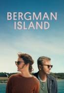 Gledaj Bergman Island Online sa Prevodom
