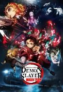 Gledaj Demon Slayer -Kimetsu no Yaiba- The Movie: Mugen Train Online sa Prevodom