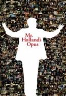 Gledaj Mr. Holland's Opus Online sa Prevodom