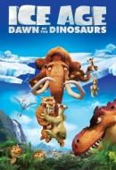 Gledaj Ice Age: Dawn of the Dinosaurs Online sa Prevodom