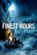 Gledaj The Finest Hours Online sa Prevodom