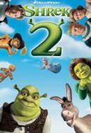 Gledaj Shrek 2 Online sa Prevodom