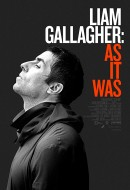 Gledaj Liam Gallagher: As It Was Online sa Prevodom
