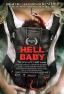 Gledaj Hell Baby Online sa Prevodom