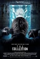 Gledaj The Collection Online sa Prevodom