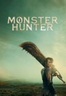 Gledaj Monster Hunter Online sa Prevodom