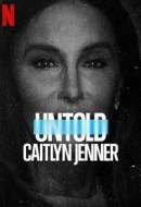 Gledaj Untold: Caitlyn Jenner Online sa Prevodom