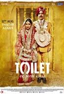 Gledaj Toilet - Ek Prem Katha Online sa Prevodom