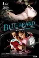 Gledaj Bluebeard Online sa Prevodom