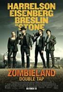 Gledaj Zombieland: Double Tap Online sa Prevodom