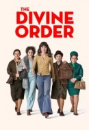 Gledaj The Divine Order Online sa Prevodom