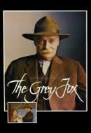Gledaj The Grey Fox Online sa Prevodom