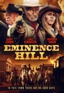 Gledaj Eminence Hill Online sa Prevodom