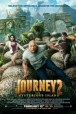 Gledaj Journey 2 The Mysterious Island Online sa Prevodom