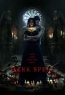 Gledaj Dark Spell Online sa Prevodom