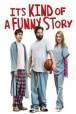Gledaj It's Kind of a Funny Story Online sa Prevodom