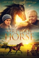 Gledaj Orphan Horse Online sa Prevodom