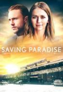 Gledaj Saving Paradise Online sa Prevodom