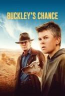 Gledaj Buckley's Chance Online sa Prevodom