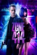 Gledaj Zone 414 Online sa Prevodom