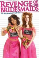 Gledaj Revenge of the Bridesmaids Online sa Prevodom