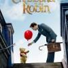 Gledaj Christopher Robin Online sa Prevodom