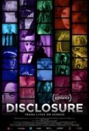 Gledaj Disclosure: Trans Lives On Screen Online sa Prevodom