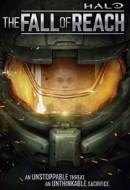 Gledaj Halo: The Fall of Reach Online sa Prevodom