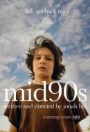 Gledaj Mid90s Online sa Prevodom