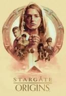 Gledaj Stargate Origins: Catherine Online sa Prevodom