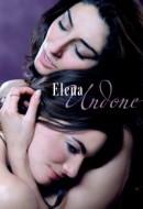 Gledaj Elena Undone Online sa Prevodom