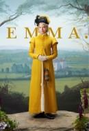 Gledaj Emma. Online sa Prevodom