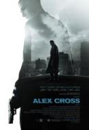 Gledaj Alex Cross Online sa Prevodom