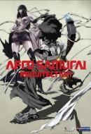 Gledaj Afro Samurai: Resurrection Online sa Prevodom