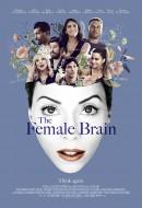 Gledaj The Female Brain Online sa Prevodom