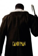 Gledaj Candyman Online sa Prevodom